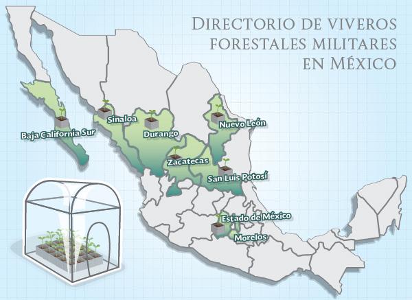 mapa-especialistas-forestales