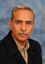 Dr-Hugo-Ramirez-M