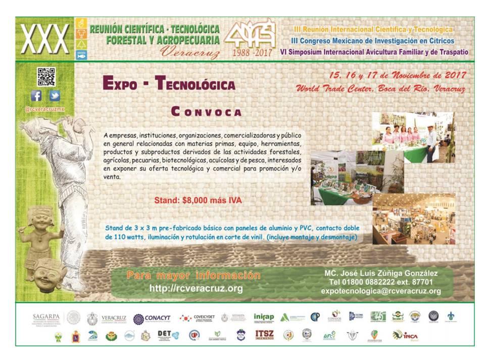 expo_tecnologica