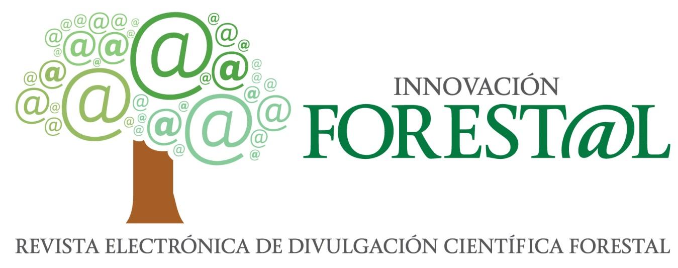 Innovacion Forestal
