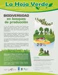 LHV_358_Biodiversidad_en_los_bosques_de_produccion