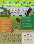LHV_368_Monitoreo_biologico