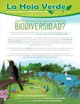 LHV_433_Biodiversidad_COP13_IMP