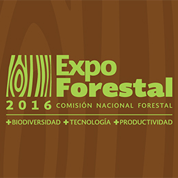 logo-expo-forestal-intro