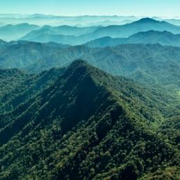 Cerro-el-Triunfo-y-campamento-nucleo-I