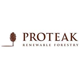 proteak-logo-425x198_destacada