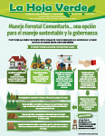 496-LHV--Manejo-forestal-comunitario-miniatura
