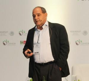 02 Alfredo Curbelo