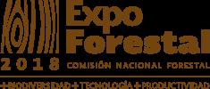 logoweb-forestal-es