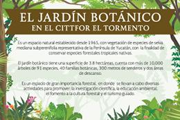 DescubriendoCienciaForestal_OK_Des
