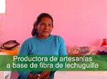 "Video ""Cadenas Productivas"""